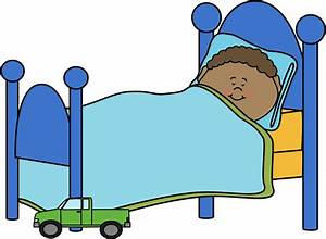Kid Sleeping Clip Art - Kid SleepingImage