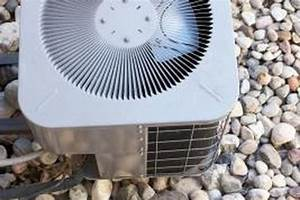 How To Wire A Swamp Cooler Switch