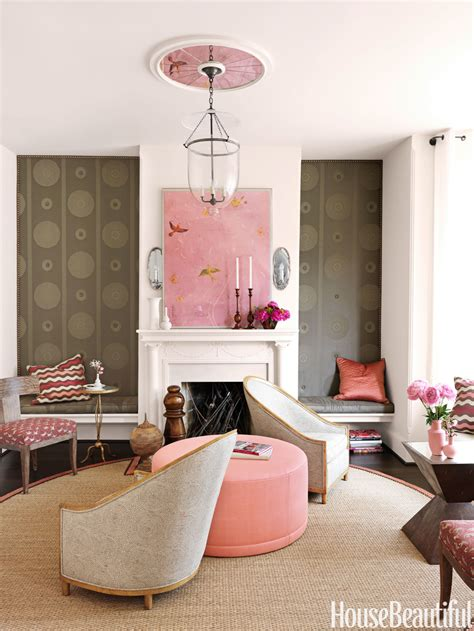 Happy Living Room  Fun Living Rooms. Custom Design Kitchen Islands. White Kitchen Table. Black Kitchen Cabinet Ideas. Small Kitchen Ceiling Fans. Kitchen Cabinets Painted White. Kitchen Art Ideas. Kitchen Sinks Ideas. Small Space Kitchen Furniture