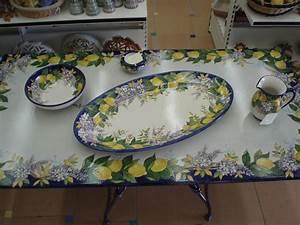 Emejing Tavoli In Ceramica Gallery acrylicgiftware us acrylicgiftware us