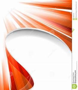 Vector Light Rays Background Stock Vector - Image: 42261112