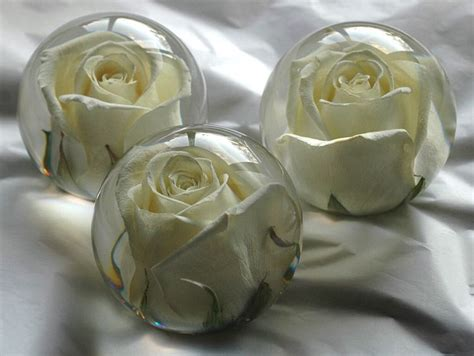 17 best Clear casting resin images on Pinterest