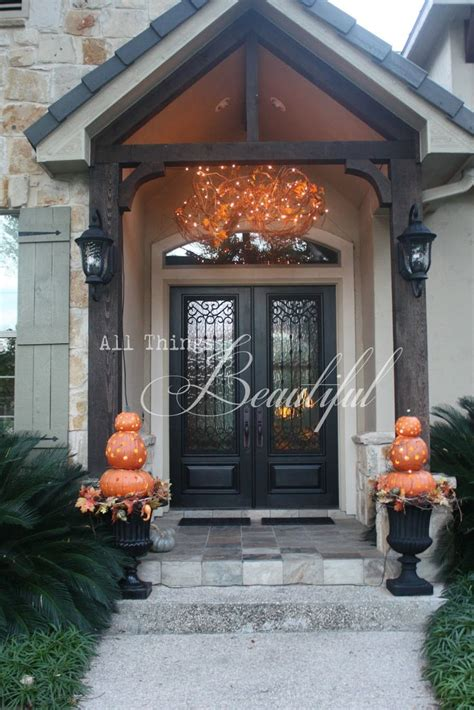 front entrance outdoor lighting 44 best images about house ideas on pinterest porticos