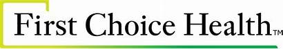 Choice Health Healthcare Trusted Customer Perforce Executive