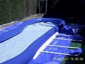 Pool Aus Europaletten : das aquapool schwimmbad forum endlich wir auch besitzer eines intex frame pools wasnun ~ Orissabook.com Haus und Dekorationen