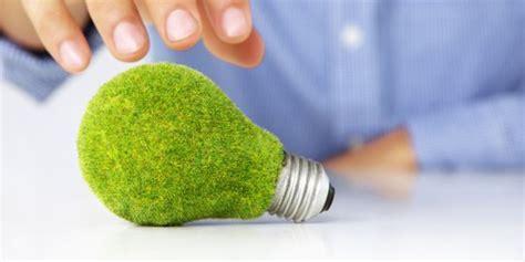 Tidak menyalakan alat elektronik yang berhubungan dengan listrik dalam keadaan yang tidak penting. Tuliskan Lima Macam Aplikasi Energi Listrik Dalam ...