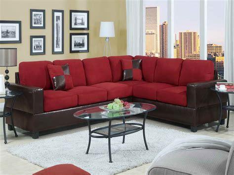 cheap nice living room sets decor ideasdecor ideas