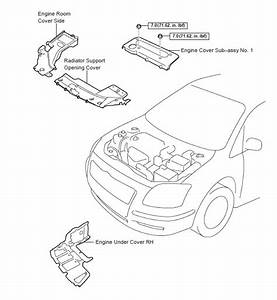 Toyota 1nz Fe Engine Full Service Repair Manual