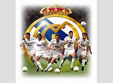 foot ball real madrid