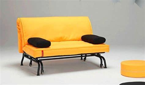 canap 233 lit jaune meilleures ventes boutique pour les