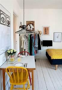 chambre couleur moutarde idees novatrices de la With quelle couleur pour des toilettes 14 la couleur jaune moutarde nouvelle tendance dans l