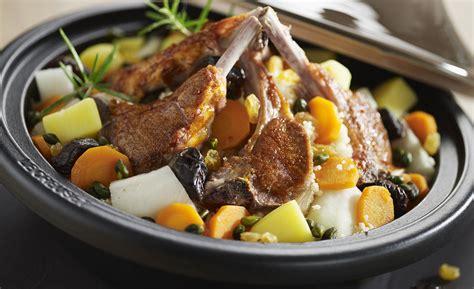 cuisine maroc visite gastronomique à marrakech visiter marrakech com