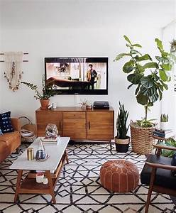 urban outfitters39 instagram decoracao pinterest With home outfitters living room furniture