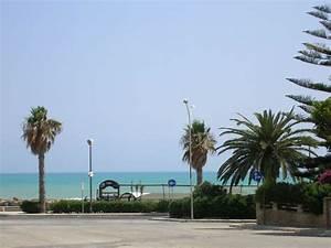 Sentido Acacia Marina Sizilien : weg zum strand sentido acacia marina marina di ragusa holidaycheck sizilien italien ~ Frokenaadalensverden.com Haus und Dekorationen