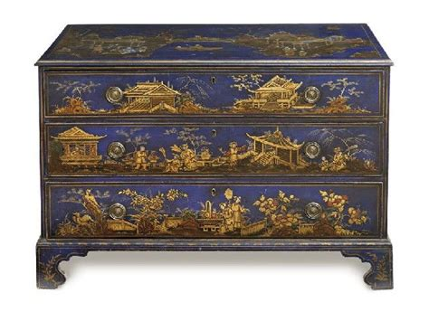 30079 furniture style guide graceful 1000 ideas about antiques and collectables on