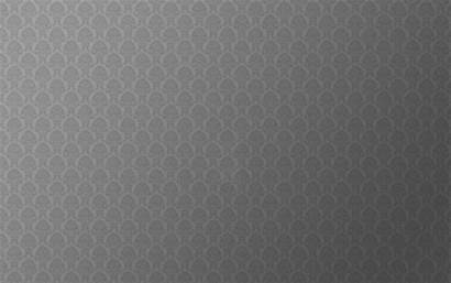 Grey Pattern Wallpapers Template Background Gray Powerpoint