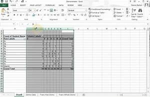 Multiplikative Inverse Berechnen : matrix excel the matrix excelcon ~ Themetempest.com Abrechnung