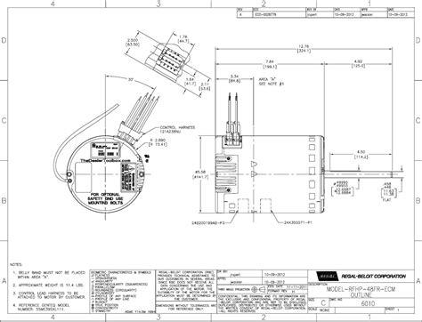 4 speed blower motor wiring diagram roc grp org
