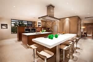 open plan kitchen diner ideas open plan kitchen dining room designs ideas alliancemv com