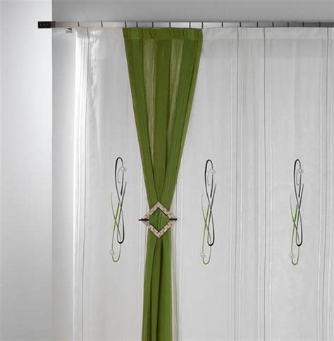 abrazaderas cortinas abrazaderas para cortinas 600059 0001