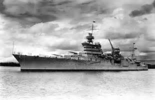 uss indianapolis part one her watery grave us patriot