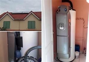 Entretien Chauffe Eau Locataire : entretien chauffe eau solaire de dietrich montigny le ~ Farleysfitness.com Idées de Décoration