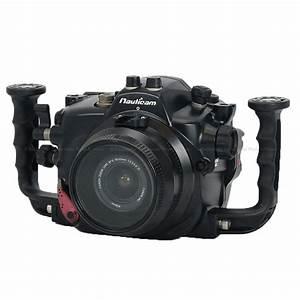Eos 60 D : nauticam na 60d underwater housing for canon 60d ~ Watch28wear.com Haus und Dekorationen