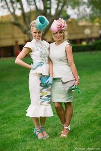 Melbourne races outfits | There Racing | Pinterest | Races fashion Spring racing and Race wear