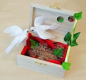 Hochzeit Geldgeschenk Verpacken : geldgeschenk hochzeit geschenkideen ~ Watch28wear.com Haus und Dekorationen