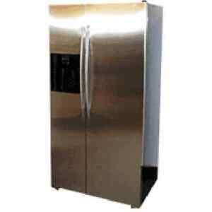 refrigerator door panels ebay