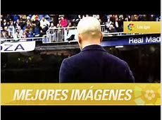 Liga Bbva 2015 Málaga vs Villarreal en vivo online ? Liga
