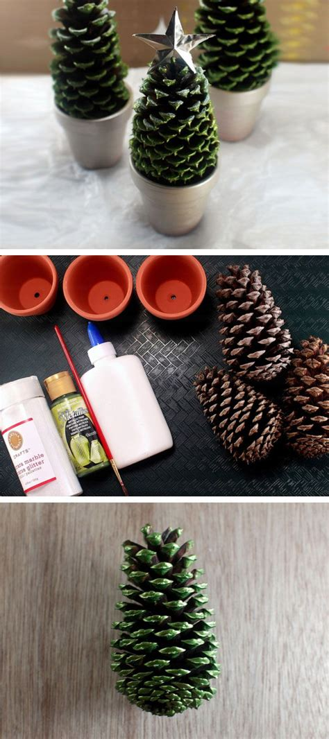 25 Best Ideas About Diy Christmas Decorations On Home Decorators Catalog Best Ideas of Home Decor and Design [homedecoratorscatalog.us]