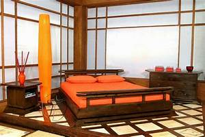 Some, Easy, Japanese, Decoration, Ideas, You, Can, Try, To, Practice, At, Home