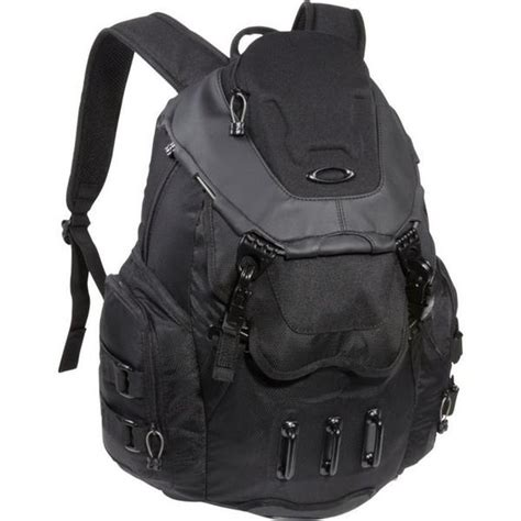 oakley bathroom sink review reviews oakley kitchen sink backpack louisiana 1977