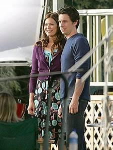 Star Tracks - Monday, November 21, 2005 - OFFICE ROMANCE ...