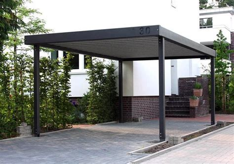 Shadeports Cape Town   Carport Installations & Repairs