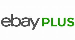 Eby De : ebay launches membership service ebay plus in germany ~ Orissabook.com Haus und Dekorationen