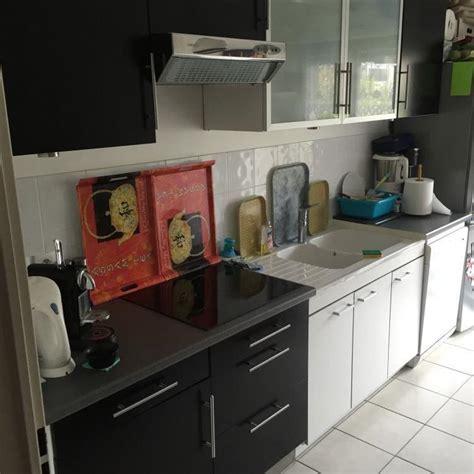 ikea cuisine complete troc echange cuisine complète ikea sur troc com