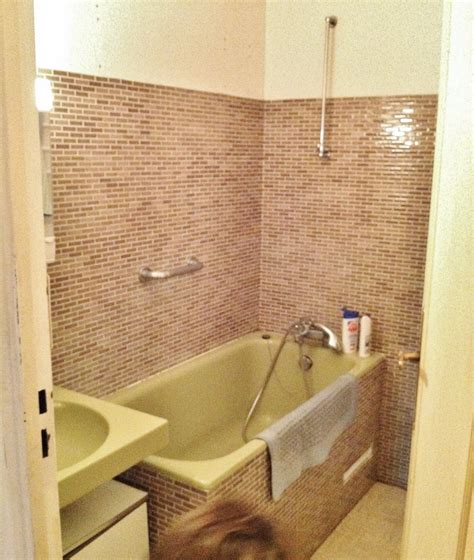 humidité cuisine humidité salle de bain sans fenetre salle de bain
