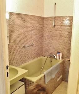 salle de bain sans fenetre couleur salle de bain sans With petite salle de bain sans fenetre