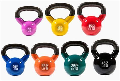 kettlebell kettlebells gofit beginners gym brand quality garage garagegymplanner hardcore