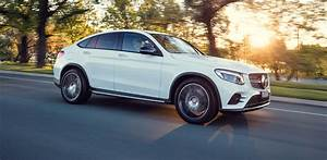 Mercedes Glc Dimensions : 2017 mercedes benz glc coupe pricing and specs sports styled suv makes local debut photos ~ Medecine-chirurgie-esthetiques.com Avis de Voitures