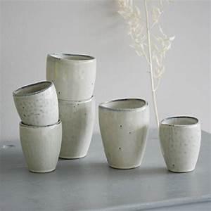 Broste Copenhagen Nordic Sand : cup nordic sand maisonnl concept store ~ Orissabook.com Haus und Dekorationen