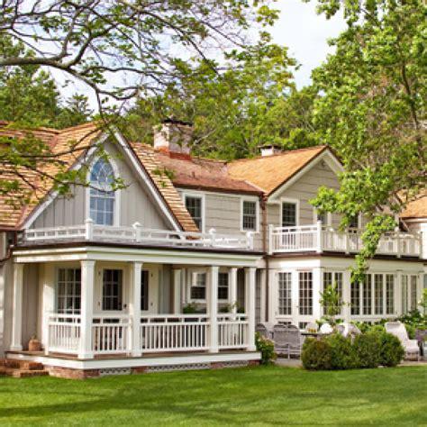 george washington slept  traditional home