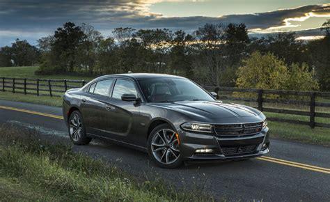 Top 10 Cheapest Cars With 300 Horsepower » Autoguide.com News