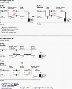Wiring Diagram Switched Gfci Outlet Fantastic Lutron