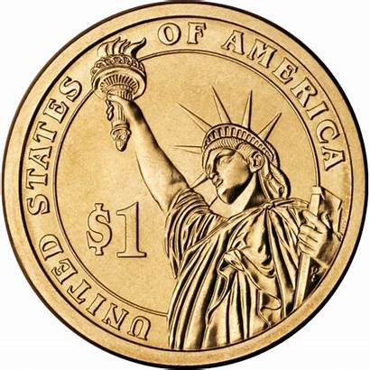 Presidential Coin Coolidge Calvin Series American Uncirculated