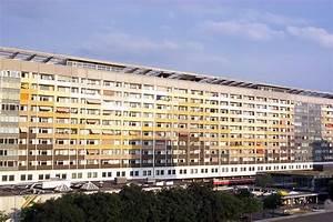 Ddr Plattenbau Grundrisse : file prager zeile dresden by craig ~ Lizthompson.info Haus und Dekorationen
