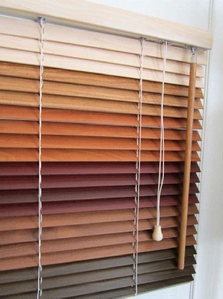 stores venitiens tous les fournisseurs store venitien aluminium store venitien bois