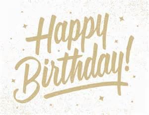 Happy Birthday Bubble Letters